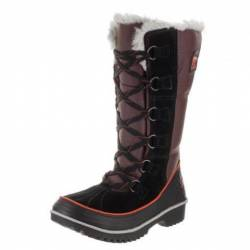 Sorel women s tivoli high ii m...
