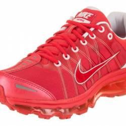 Nike men's air max 2009 runnin...