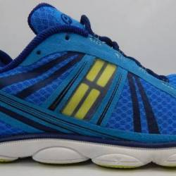 Brooks pure connect 3 size us ...