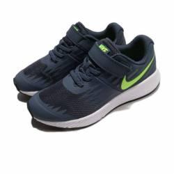 Nike star runner psv thunder b...
