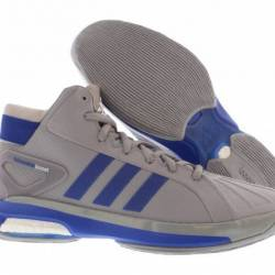 Adidas sm futurestar boost bas...
