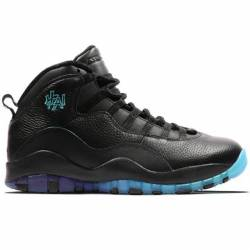 Nike air jordan 10 retro shang...