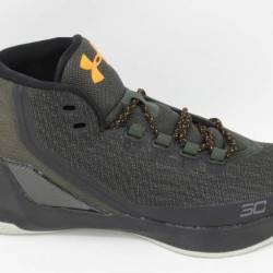 Under armour men s curry 3 126...