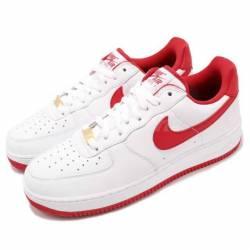 Nike air force 1 low retro ct1...