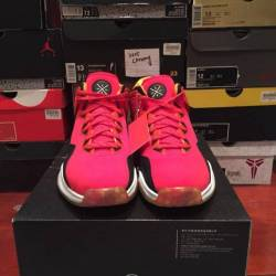Ds li ning wow 3.0 size 13