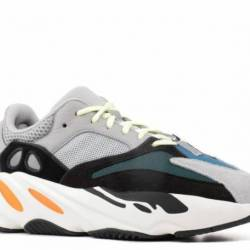 Yeezy boost 700 'wave runner' ...