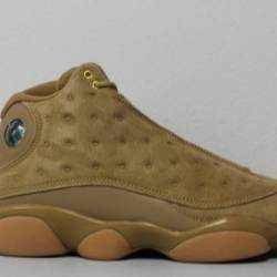 Men s nike air jordan 13 retro...