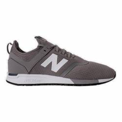 Men s new balance 247 casual s...
