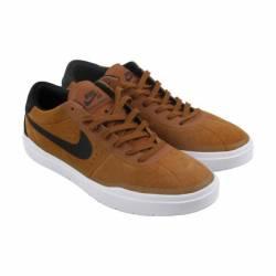 Nike bruin sb hyperfeel mens b...