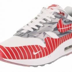 Nike men s air max 1 lhm casua...