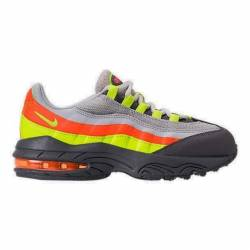 Ps nike air max 95 casual shoe...