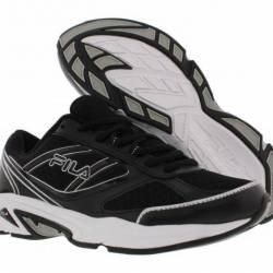 Fila physique men's shoes size