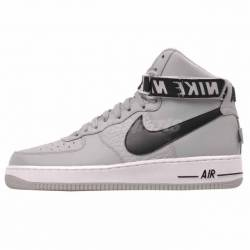 Nike air force 1 high 07 baske...