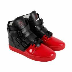 Radii straight jacket vlc mens...