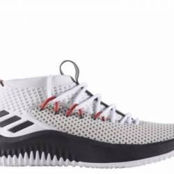 New men s adidas dame 4 - by37...