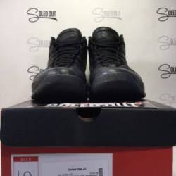 Air jordan 10 retro nyc 2016 i...