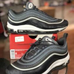 Nike air max 97 ultra 17 91835...