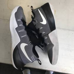 Nike zoom hyperise