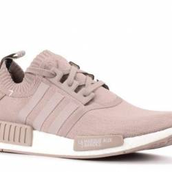 Nmd r1 pk french beige - s8184...