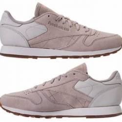 Reebok classic leather gum wom...