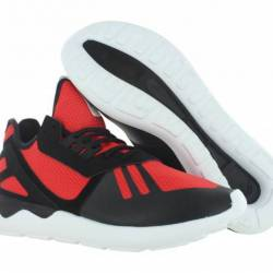 Adidas tubular runner men's sh...