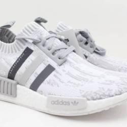 Adidas nmd r1 japan pack glitc...