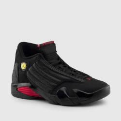 Nike air jordan retro xiv 14 l...
