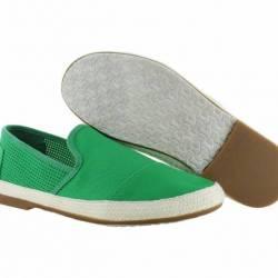 Toms sabados men's shoes size