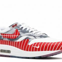 Nike air max 1 lhm los primero...
