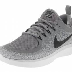 Nike women s free rn distance ...