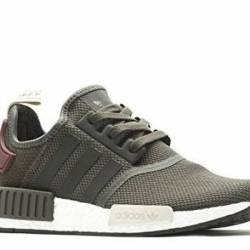 Adidas nmd r1 w ladies in util...