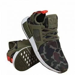 Ba7232 men nmd_xr1 adidas gree...