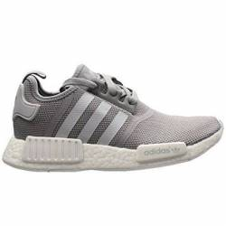 Nmd r1 j s80204 grey/ white (6)