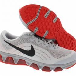 Nike air max tail wind 6 men s...