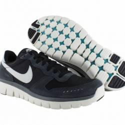 Nike flex brs men s shoes size
