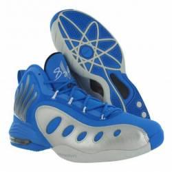 Nike sonik flight men s shoes ...