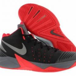 Nike zoom i get buckets basket...