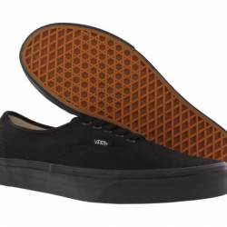 Vans authentic athletic men's ...