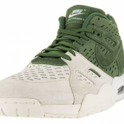 Nike men's air trainer 3 le tr...