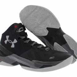 Under armour curry 2 basketbal...