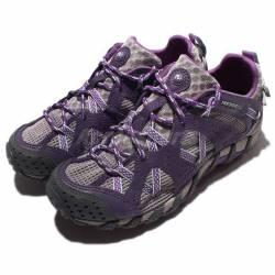 Merrell waterpro maipo purple ...