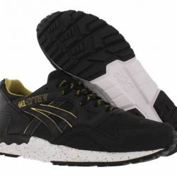 Asics gel- lyte v running men'...