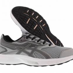 Asics stormer running men's sh...