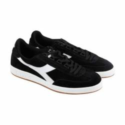 Diadora b.original mens black ...
