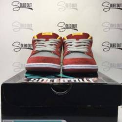 "Nike dunk low premium sb ""cr..."