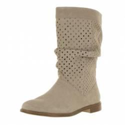 Toms women s serra boot