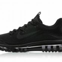 Authentic nike air max more tr...