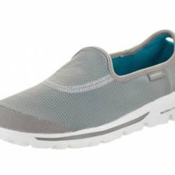 Skechers women's go walk - rec...