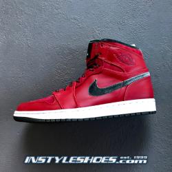 Nike air jordan 1 hi premier 1...