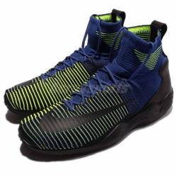Nike zoom mercurial xi fk 11 f...